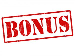 Check out all of the bonuses from Incognito Affiliate, all specifically tailored to partner perfectly with the main products.