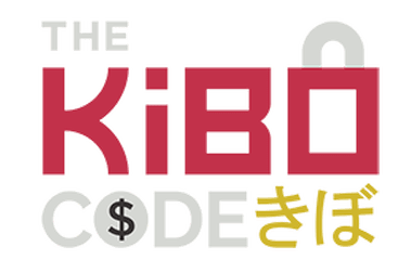The KiBO Code by Steve and Aidan on Incogrnito Affiliate